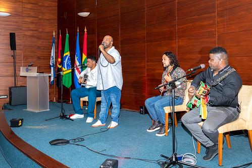 21.05. Sessão solene do 5 de maio – Dia Mundial da Língua Portuguesa