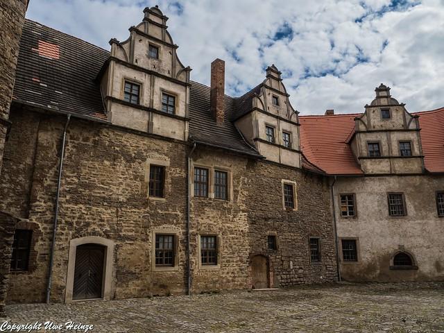 Schloss Plötzkau 032021 05