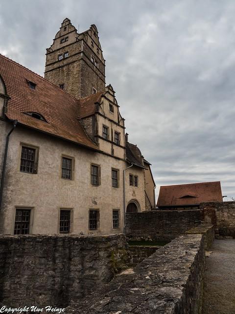 Schloss Plötzkau 032021 10