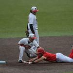 20210430-Cal-U-Baseball-vs-Seton-Hill-AX6I9954