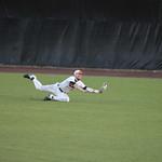 20210430-Cal-U-Baseball-vs-Seton-Hill-AX6I3068