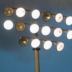 20210430-Cal-U-Baseball-vs-Seton-Hill-AX6I3038
