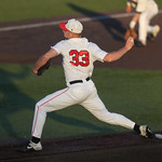 20210430-Cal-U-Baseball-vs-Seton-Hill-AX6I3024