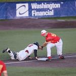 20210430-Cal-U-Baseball-vs-Seton-Hill-AX6I2890
