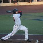 20210430-Cal-U-Baseball-vs-Seton-Hill-AX6I2835