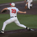 20210430-Cal-U-Baseball-vs-Seton-Hill-AX6I2380