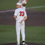 20210430-Cal-U-Baseball-vs-Seton-Hill-AX6I2365