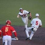 20210430-Cal-U-Baseball-vs-Seton-Hill-AX6I2231
