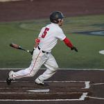 20210430-Cal-U-Baseball-vs-Seton-Hill-AX6I2170