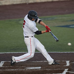 20210430-Cal-U-Baseball-vs-Seton-Hill-AX6I2155