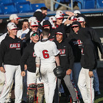 20210430-Cal-U-Baseball-vs-Seton-Hill-AX6I2127