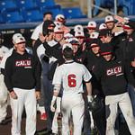 20210430-Cal-U-Baseball-vs-Seton-Hill-AX6I2120