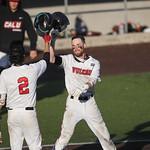 20210430-Cal-U-Baseball-vs-Seton-Hill-AX6I2091