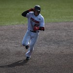 20210430-Cal-U-Baseball-vs-Seton-Hill-AX6I0231