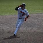 20210430-Cal-U-Baseball-vs-Seton-Hill-AX6I0230