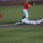 20210430-Cal-U-Baseball-vs-Seton-Hill-AX6I0418