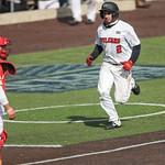 20210430-Cal-U-Baseball-vs-Seton-Hill-AX6I0485