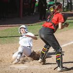 20210501-Cal-Softball-vs-Seton-Hill-AX6I6279