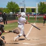 20210501-Cal-Softball-vs-Seton-Hill-AX6I4601