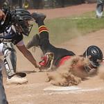 20210501-Cal-Softball-vs-Seton-Hill-AX6I4402