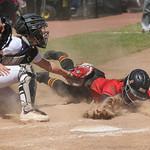 20210501-Cal-Softball-vs-Seton-Hill-AX6I4401