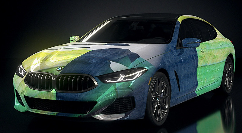 BMW-8-Series-GC-Art-Car-15