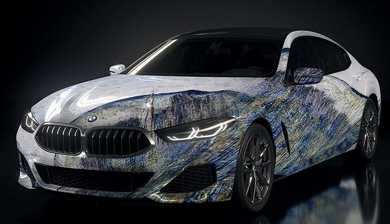 BMW-8-Series-GC-Art-Car-11