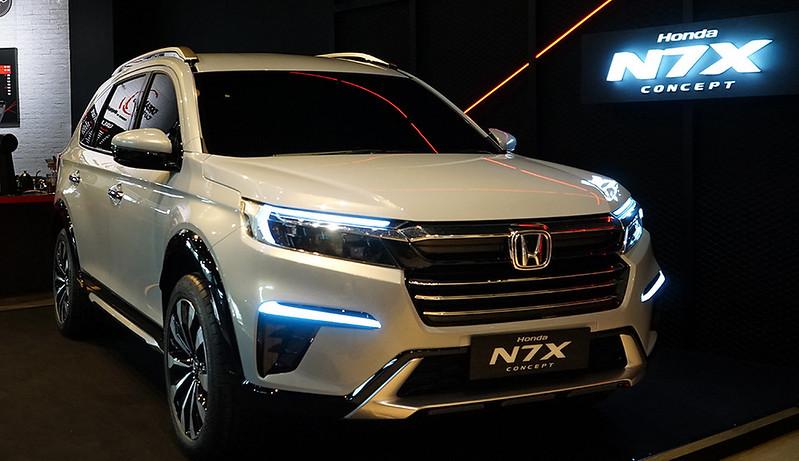 Honda-N7X (4)