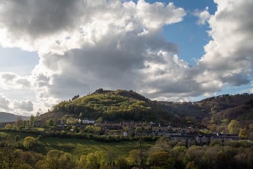 Valleys View