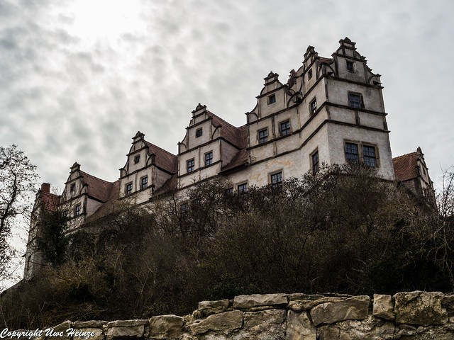 Schloss Plötzkau 032021 13