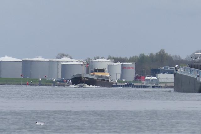 Eemspoort-3-06-05-2021-Streefkerk-Pieter-Boers
