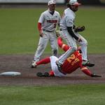 20210430-Cal-U-Baseball-vs-Seton-Hill-AX6I9865