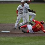 20210430-Cal-U-Baseball-vs-Seton-Hill-AX6I9864