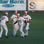 20210430-Cal-U-Baseball-vs-Seton-Hill-AX6I3149