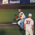 20210430-Cal-U-Baseball-vs-Seton-Hill-AX6I3082