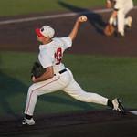 20210430-Cal-U-Baseball-vs-Seton-Hill-AX6I3025