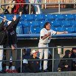 20210430-Cal-U-Baseball-vs-Seton-Hill-AX6I2848