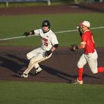 20210430-Cal-U-Baseball-vs-Seton-Hill-AX6I2728