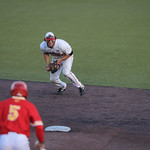 20210430-Cal-U-Baseball-vs-Seton-Hill-AX6I2225