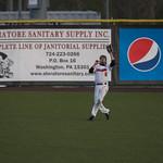 20210430-Cal-U-Baseball-vs-Seton-Hill-AX6I2206
