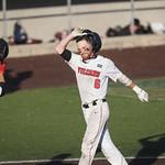 20210430-Cal-U-Baseball-vs-Seton-Hill-AX6I2086