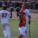 20210430-Cal-U-Baseball-vs-Seton-Hill-AX6I0269