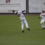 20210430-Cal-U-Baseball-vs-Seton-Hill-AX6I0360