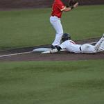 20210430-Cal-U-Baseball-vs-Seton-Hill-AX6I0417