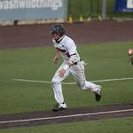 20210430-Cal-U-Baseball-vs-Seton-Hill-AX6I0443