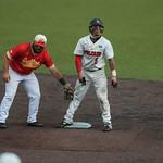 20210430-Cal-U-Baseball-vs-Seton-Hill-AX6I0553