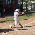 20210501-Cal-Softball-vs-Seton-Hill-AX6I6495