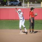 20210501-Cal-Softball-vs-Seton-Hill-AX6I6467