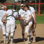 20210501-Cal-Softball-vs-Seton-Hill-AX6I6230