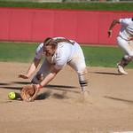 20210501-Cal-Softball-vs-Seton-Hill-AX6I5733